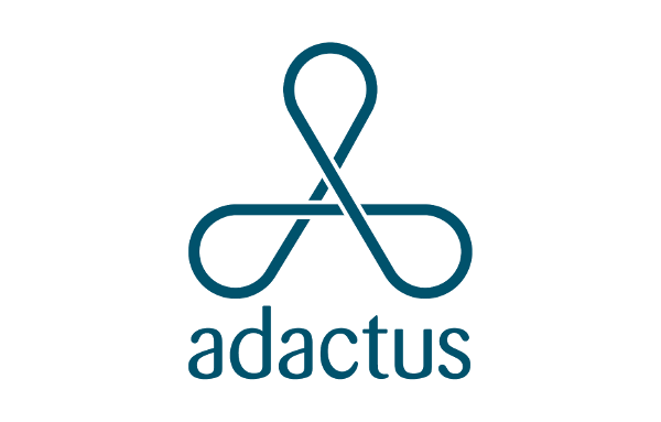 Homepage - Adactus Housing Association